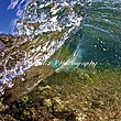 Wave_002.jpg