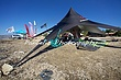 002_hsswa_slalom_artemida_20120609.jpg