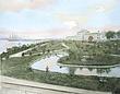 Annapolis Naval Academy View.jpg