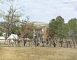Appomattox Courthouse.jpg