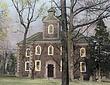 Aquia Church.jpg