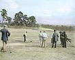 Augusta Golf.jpg