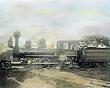 Bright Hope Railroad.jpg