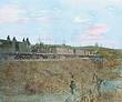 Bull Run Train 2.jpg
