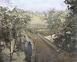 Burnside Bridge.jpg