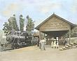 Catskill Railroad.jpg