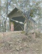 Covered Bridge Maryland.jpg