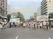 Equal Rights Parade.jpg