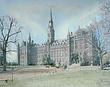 Georgetown University.jpg