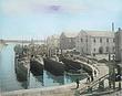 Norfolk Navy Shipyard.jpg
