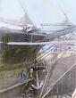 Shipyard Newport News.jpg