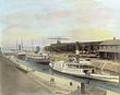 Steamboat Louise.jpg
