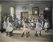 The Dance School.jpg