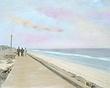 vabeachboardwalk2.jpg