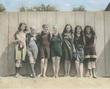 BeachConteston1923.jpg