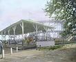 arlingtonpark.jpg