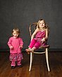 _R8D3570-Tegan--Zoe-Low-Resolution.jpg