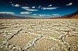 Badwater Basin in Death Valley.jpg