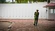 Embassy Guard in Hanoi Vietnam.jpg