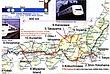 00 Travel Map.jpg