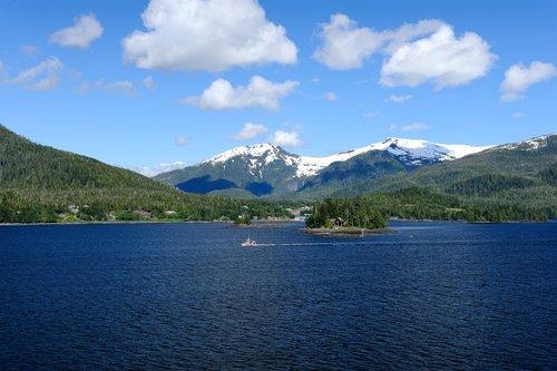 AlaskaD3_Misc_038.jpg