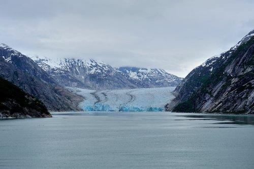 AlaskaD3_Misc_051.jpg