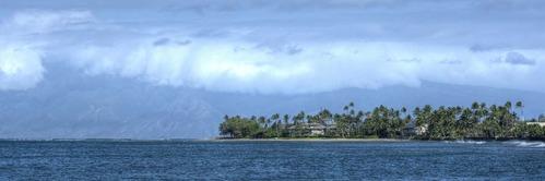 Maui_106.jpg