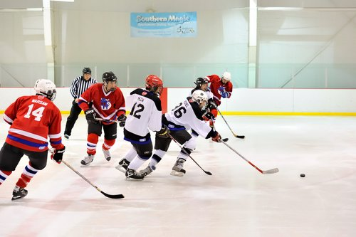 TriCountyHockey_002.jpg