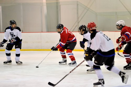 TriCountyHockey_003.jpg