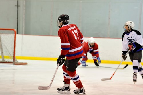 TriCountyHockey_004.jpg