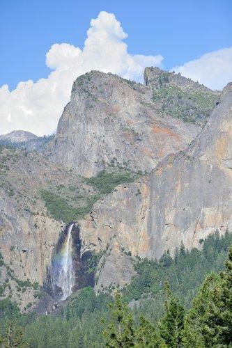 Yosemite2012_004.jpg