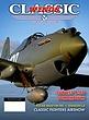80 cover 400dpi34.jpg