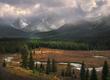 Canadian-Rockies-Storms-A-Comin.jpg