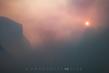 Dantes-Inferno.jpg