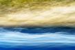 Mediterranean-Dream_EuropeJuly-09-2017_DSC03132-MASTER-copy.jpg