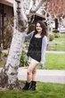 Alyna_1803.jpg