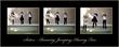 EdYonanFamly_Run_Jump.jpg