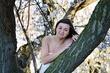 Samantha_9784_web.jpg