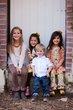 Wright Family_0002.jpg