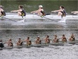 GUBCWGradboatrace09.jpg