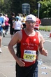 IMG_2495stirlingTriMarathon2010.jpg