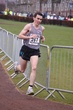IMG_6616chrishoyhalf2010.jpg