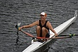 IMG_7209scullers2010.jpg
