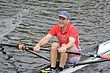 IMG_7211scullers2010.jpg