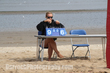 beachvolleyball2017img_8892.jpg