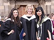 img_0681psychologygraduation.jpg