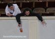 IMG_2282Edinburgh Open Karate15.jpg