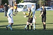 IMG_6232harrisonparkfootball.jpg