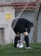IMG_6244harrisonparkfootball.jpg