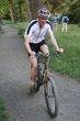 bikeSolTri13img_10007.jpg